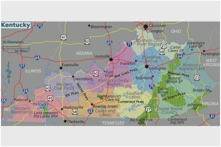Urbana Ohio Map Howard Ohio Map Secretmuseum