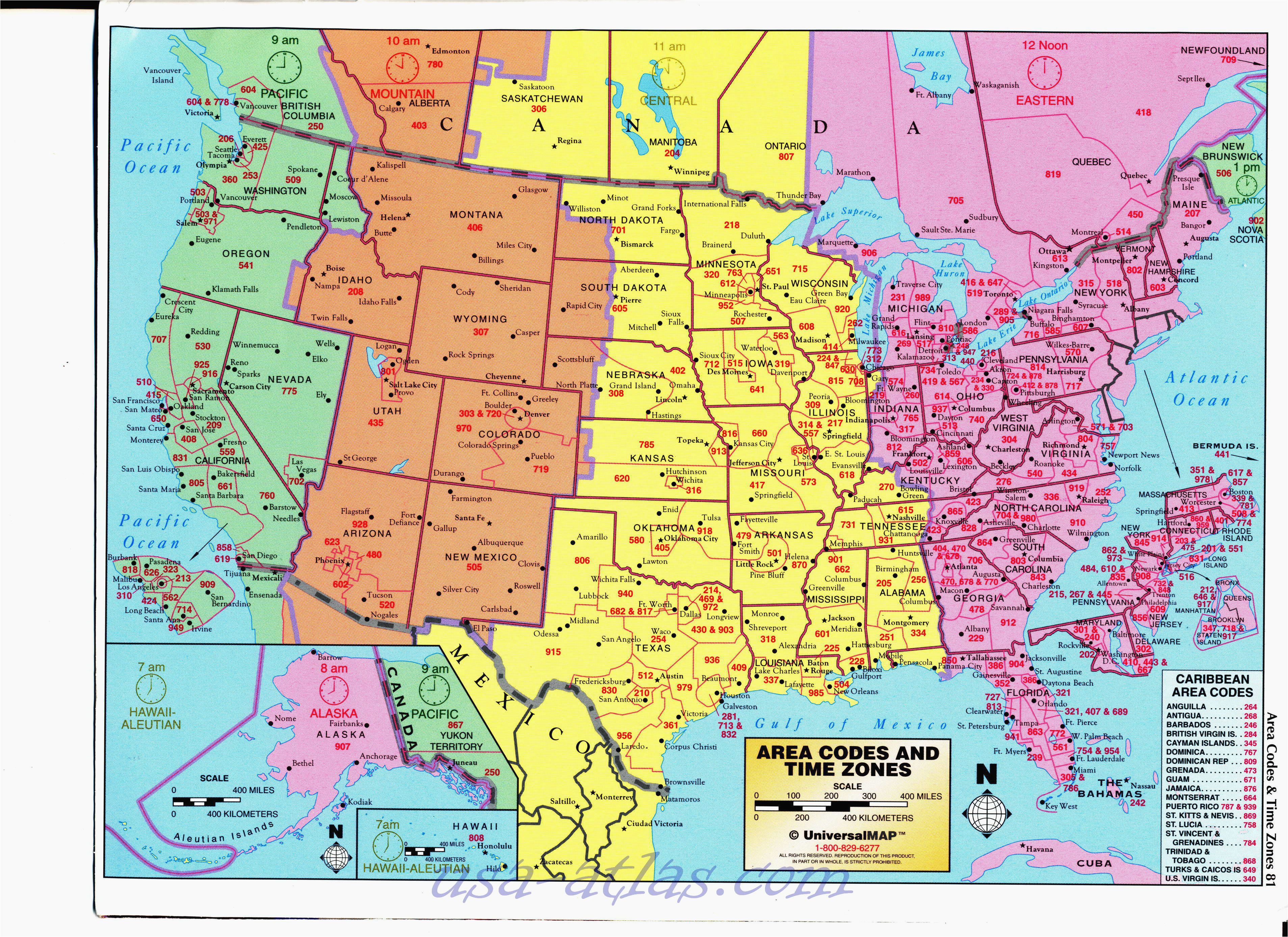 Warren oregon Map Princeton oregon Map Us area Code Map with Time Zones Uas Map the