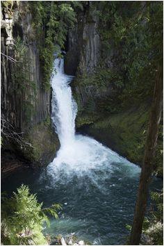 Waterfalls In oregon Map 145 Best Waterfalls In oregon Images In 2019 Waterfalls In oregon