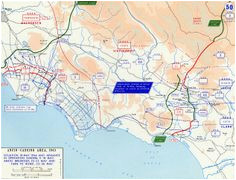 Anzio Italy Map 11 Best Anzio Campaign Images World War Two Military History Wwii