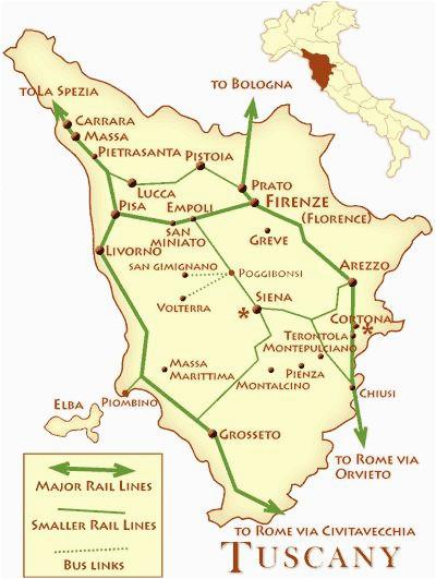 Chiusi Italy Map Milena Cristancho Milenacristanch On Pinterest
