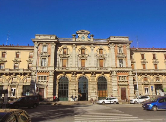 Cuneo Italy Map the 15 Best Things to Do In Cuneo 2019 with Photos 1 948