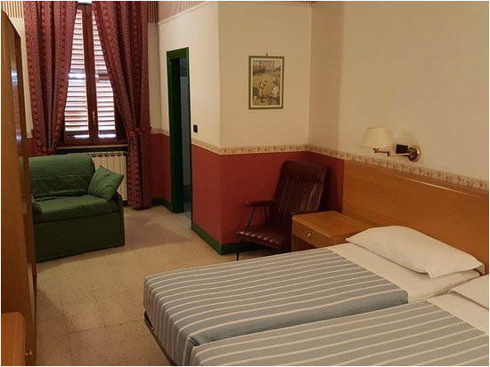 Fiuggi Italy Map the Rooms Were Clean and Beds Comfortable Picture Of Hotel Iris