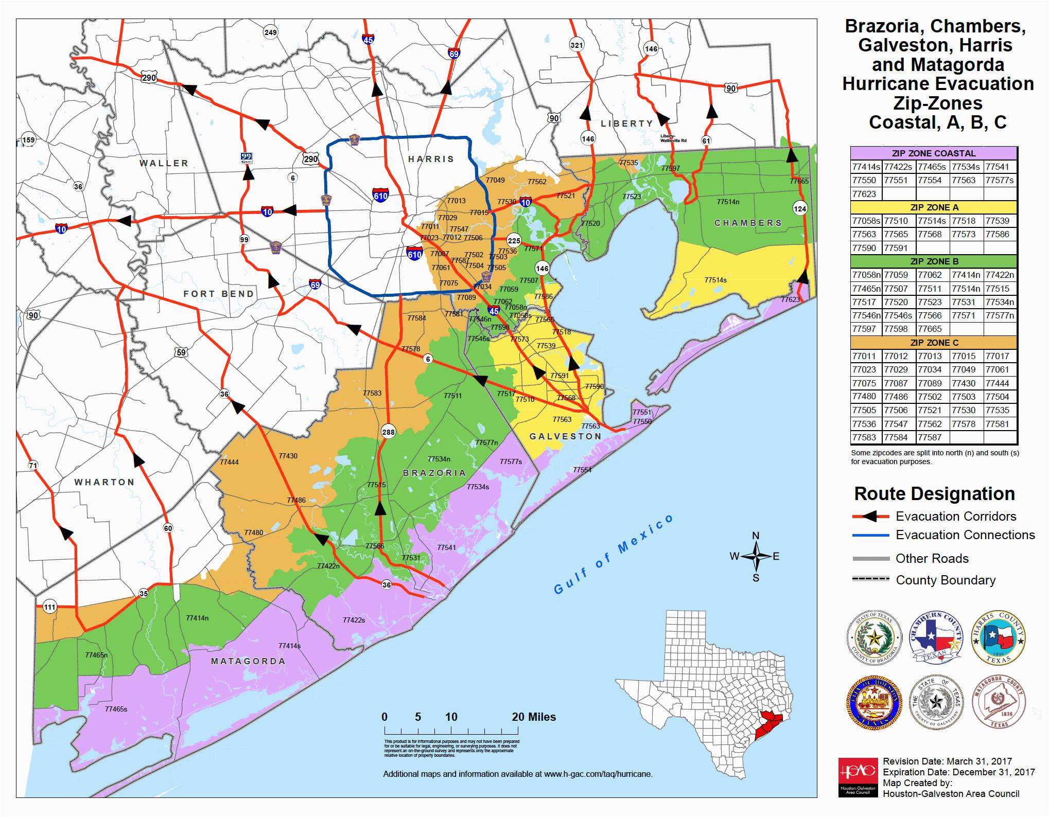 Floodplain Map Texas Luxury Map Of Texas Flooding Bressiemusic