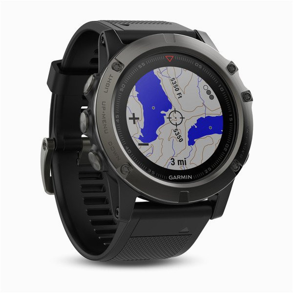 Garmin Nuvi Italy Map Free Download Garmin Fa Nixa 5x Multisport Gps Watch
