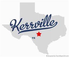 Kerrville Texas Map 19 Best Kerrville Texas Images Kerrville Texas Texas Texas Hill