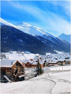 Livigno Italy Map 9 Great Livigno Images Skiing Ski Ski Trips