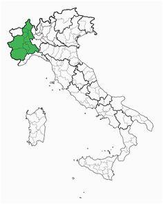 Mantova Italy Map 23 Best Italian S Frame Images Italy Travel Italy Vacation