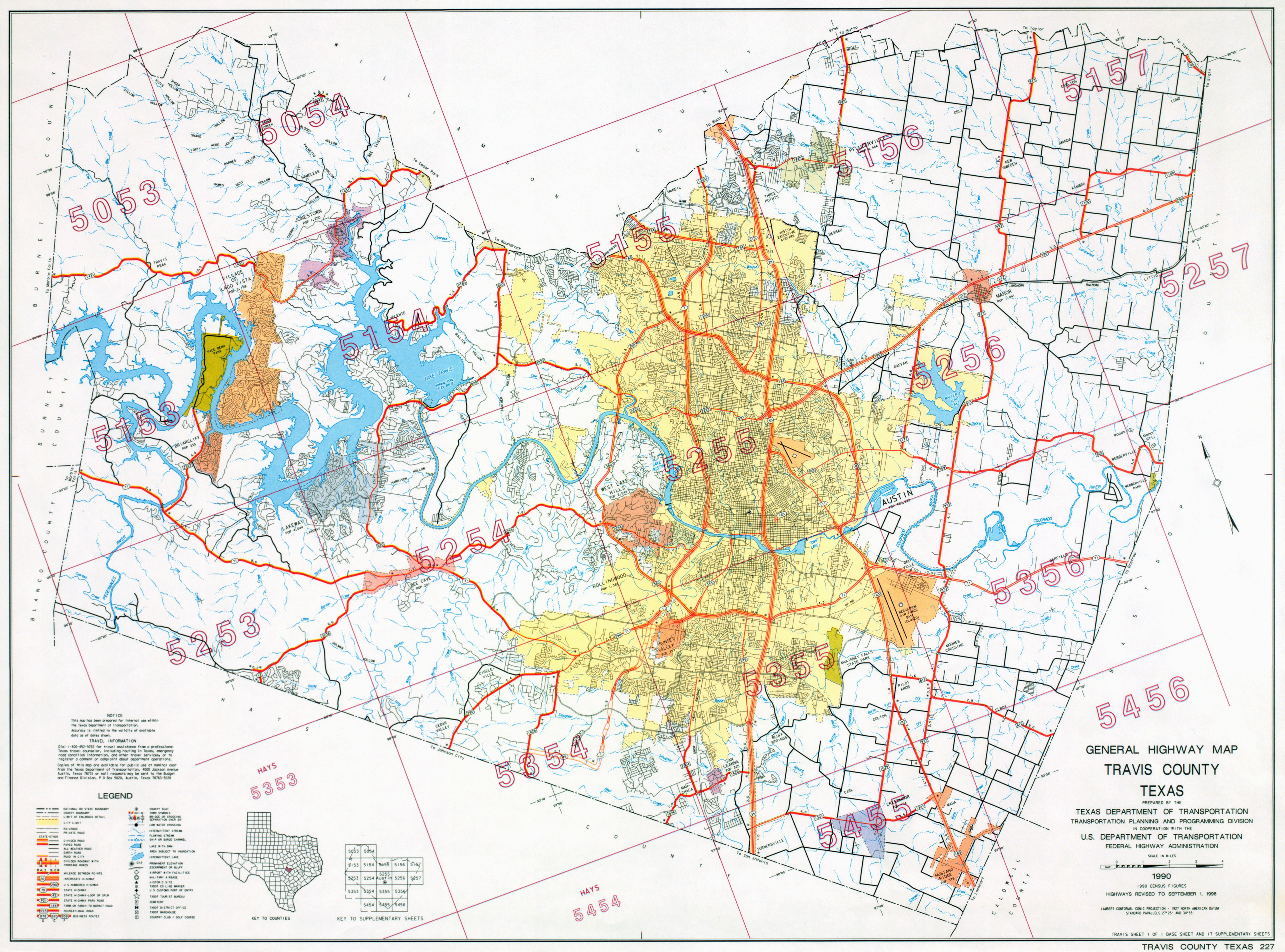 Map Of Austin Texas Zip Codes Amarillo Tx Zip Code Lovely Map Texas Showing Austin Map City Austin