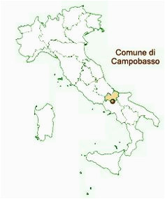 Map Of Campobasso Italy 23 Best Bonefro Italy My Grandparents Home Images Grandmothers