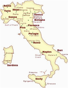 Map Of Italy Bologna 31 Best Italy Map Images In 2015 Map Of Italy Cards Drake