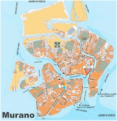 Map Of Murano Italy 82 Best for the Home Images Murano Glass Blown Glass Hand Blown