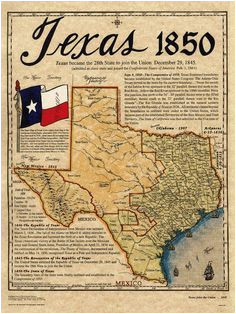 Map Of Sealy Texas 2077 Best Texas History Images Texas History Loving Texas Texas