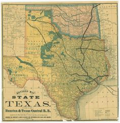 Map Of Willis Texas 39 Best Historic Maps Of Texas and Mexico Images Antique Maps Old