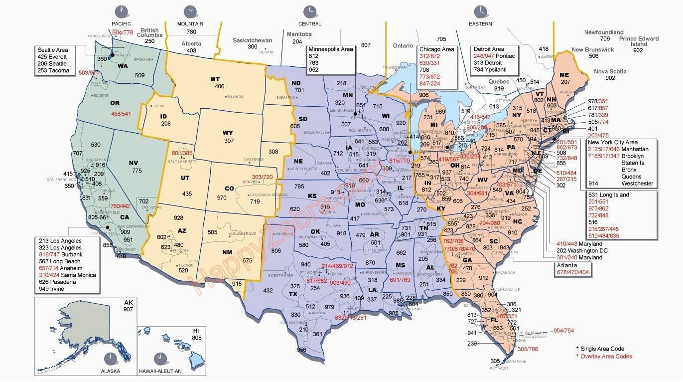 Memphis Tennessee Time Zone Map Http De Maps Memphis Com Http De Maps Memphis Com Memphis