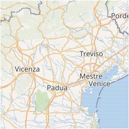 Modena Italy Map Google Emilia Romagna Travel Guide at Wikivoyage