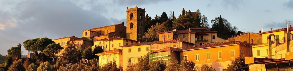 Montecatini Italy Map Montecatini Terme 2019 Best Of Montecatini Terme Italy tourism