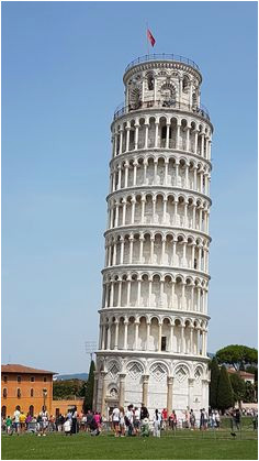 Pisa tower Italy Map 26 Best Pisa tower Images Pisa Italy Beautiful Places Paisajes