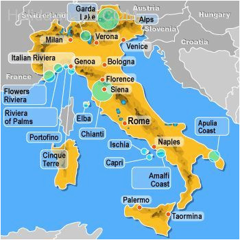 Portofino Map Of Italy Map Of northern Italy Beautiful Italian Empire Maps Driving Directions