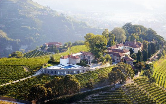 Relais Chateaux Italy Map the Best Relais Cha Teaux Hotels In Piedmont Italy Tripadvisor