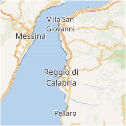Scilla Italy Map Category Scilla Italy Wikimedia Commons