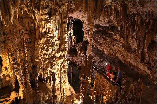 Texas Caverns Map Natural Bridge Caverns San Antonio 2019 All You Need to Know