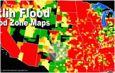 Texas Flood Insurance Rate Map Flood Zone Rate Maps Explained Texas Flood Zone Map Printable Maps