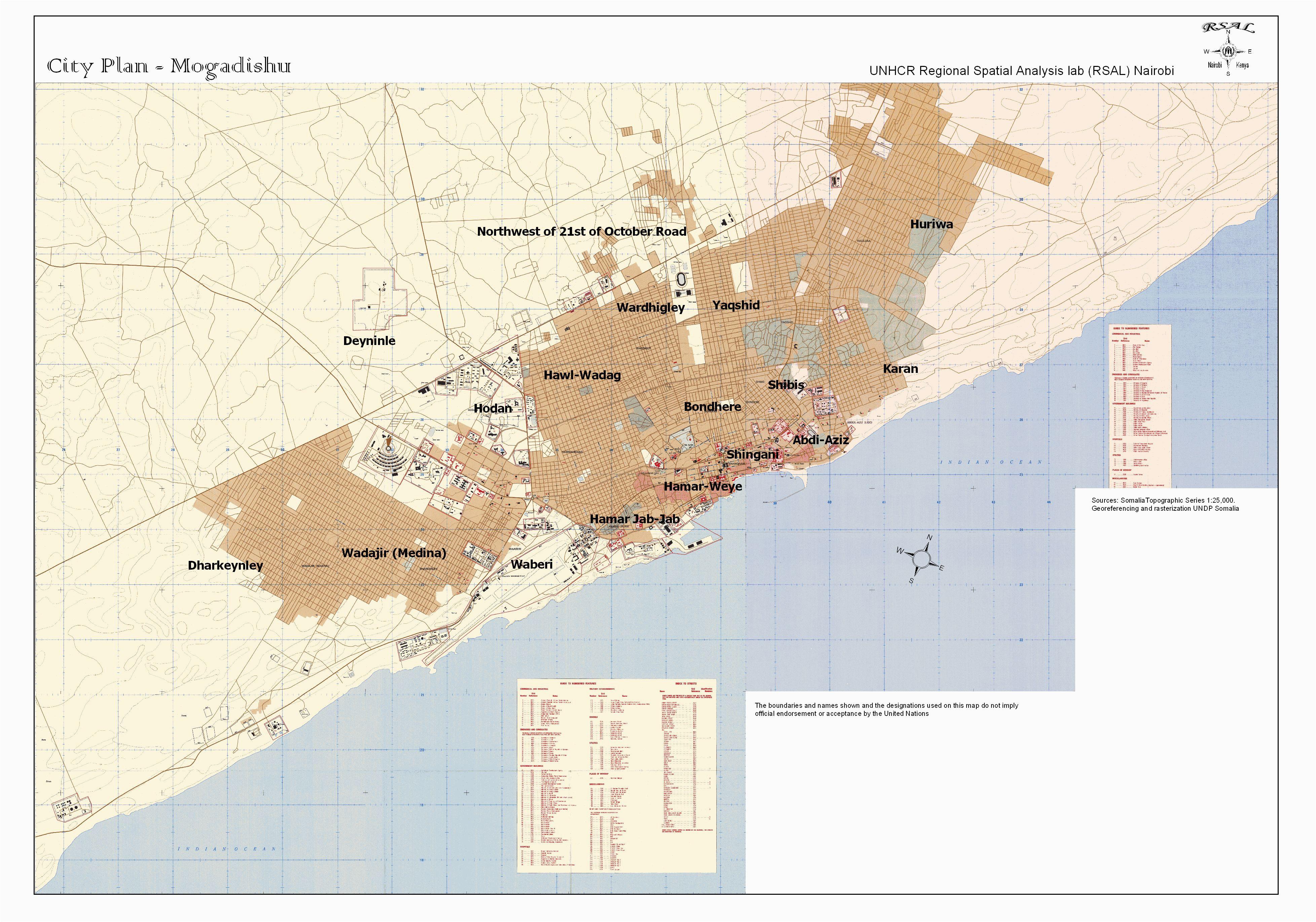 Texas Lata Map Gis Data Repositories