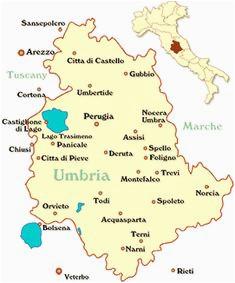 Todi Italy Map 306 Best Umbria Italy Images Umbria Italy Bella Italia Destinations