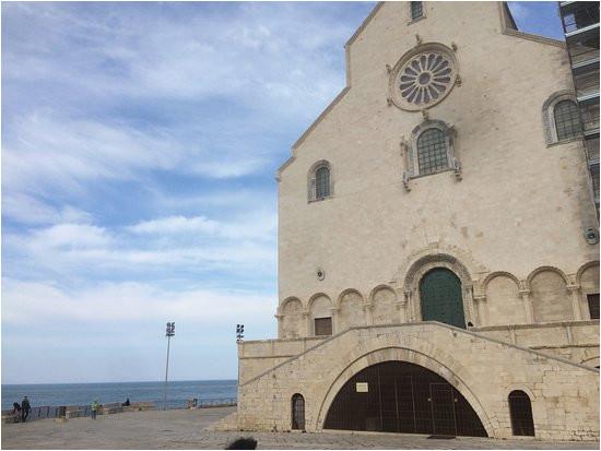 Trani Italy Map Trani 2019 Best Of Trani Italy tourism Tripadvisor