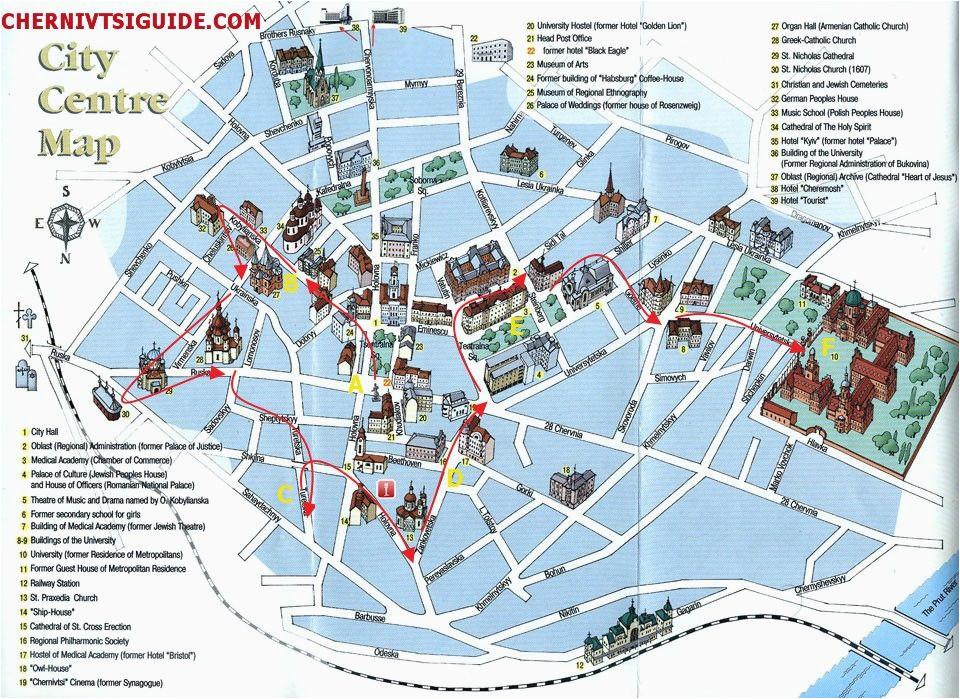 Vienna Italy Map Viennatouristmapviennaaustriau2022mappery Vienna tourist Map
