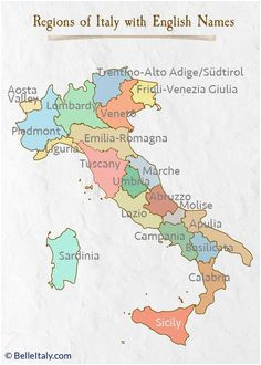 Volterra Italy Map 109 Best Of Imagine Belle Italy Images Italy Travel Italy Scenery