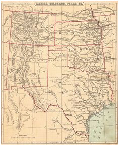 Waco On Texas Map 14 Best Texas Old Maps Images Antique Maps Old Maps Digital Image