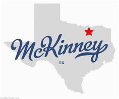Where is Mckinney Texas On the Map 32 Best Mckinney Tx Images Dallas Mckinney Texas the Sweet