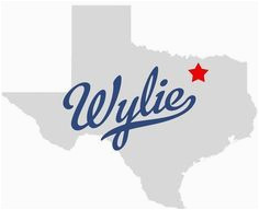 Wylie Texas Map 28 Delightful why Wylie Images Park City Wylie Texas Farm Houses
