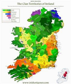 A4 Map Of Ireland 2670 Best Interesting Maps Images In 2019 Historical Maps