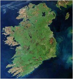 Aerial Maps Ireland 9 Best Ireland Images In 2014 Dublin Ireland Irish Celtic