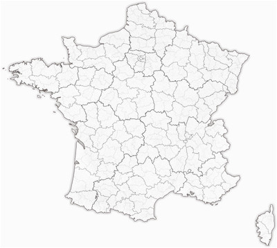 Anjou France Map Gemeindefusionen In Frankreich Wikipedia