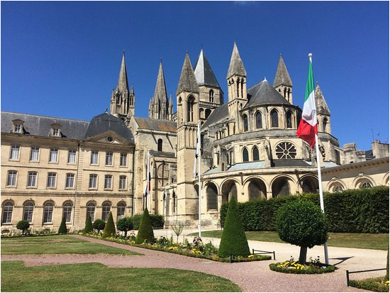 Caen France Map the 10 Best Things to Do In Caen 2019 with Reviews Photos