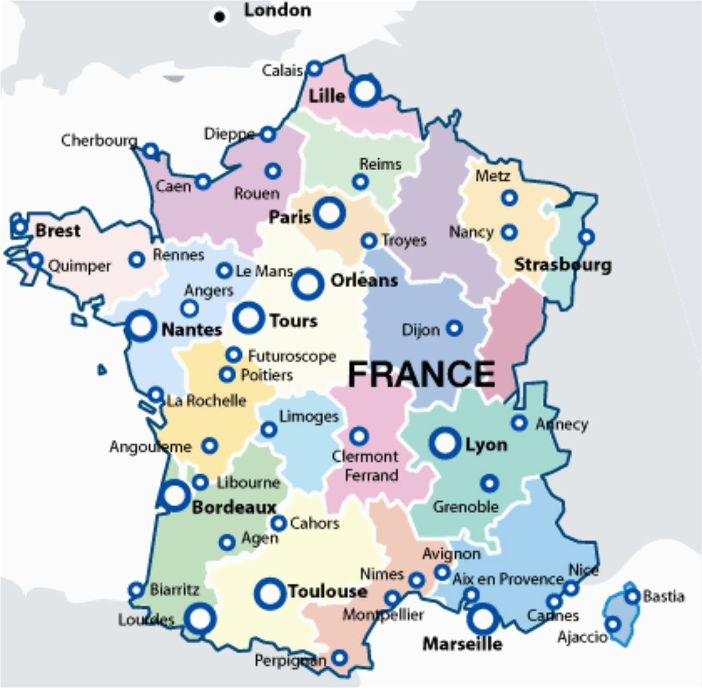 Caen Map France Pin by Jeff Wauthier On France Ville France Ville