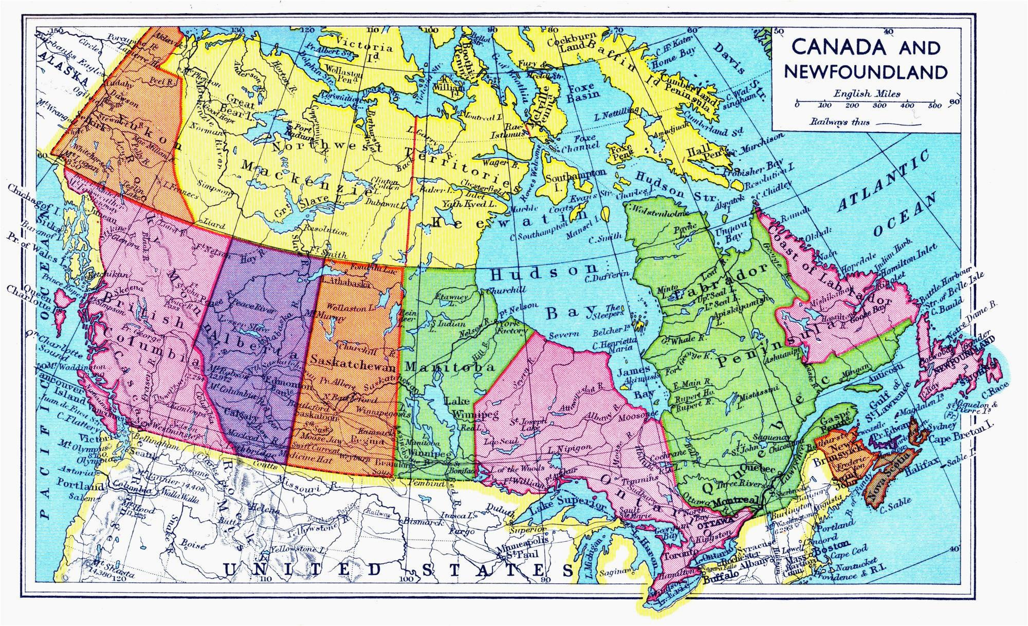 Canada Earthquake Map California Earthquake Faults Map Secretmuseum