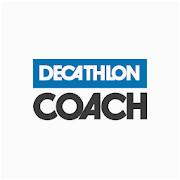 Decathlon France Map Decathlon Fr Analytics Market Share Stats Traffic Ranking