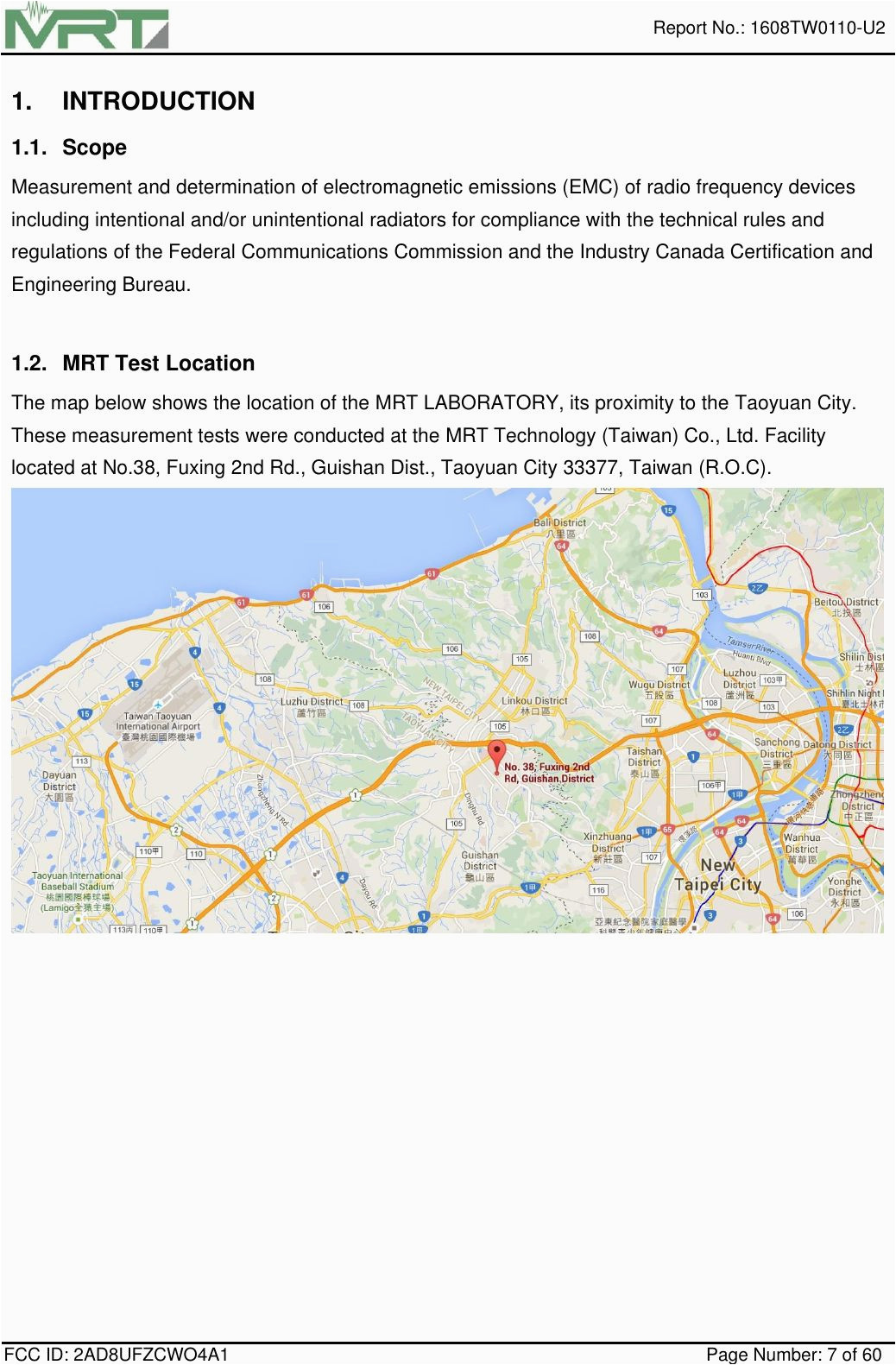 Dtv Reception Maps Canada Dtv Reception Map Unique Dtv Reception Maps Federal