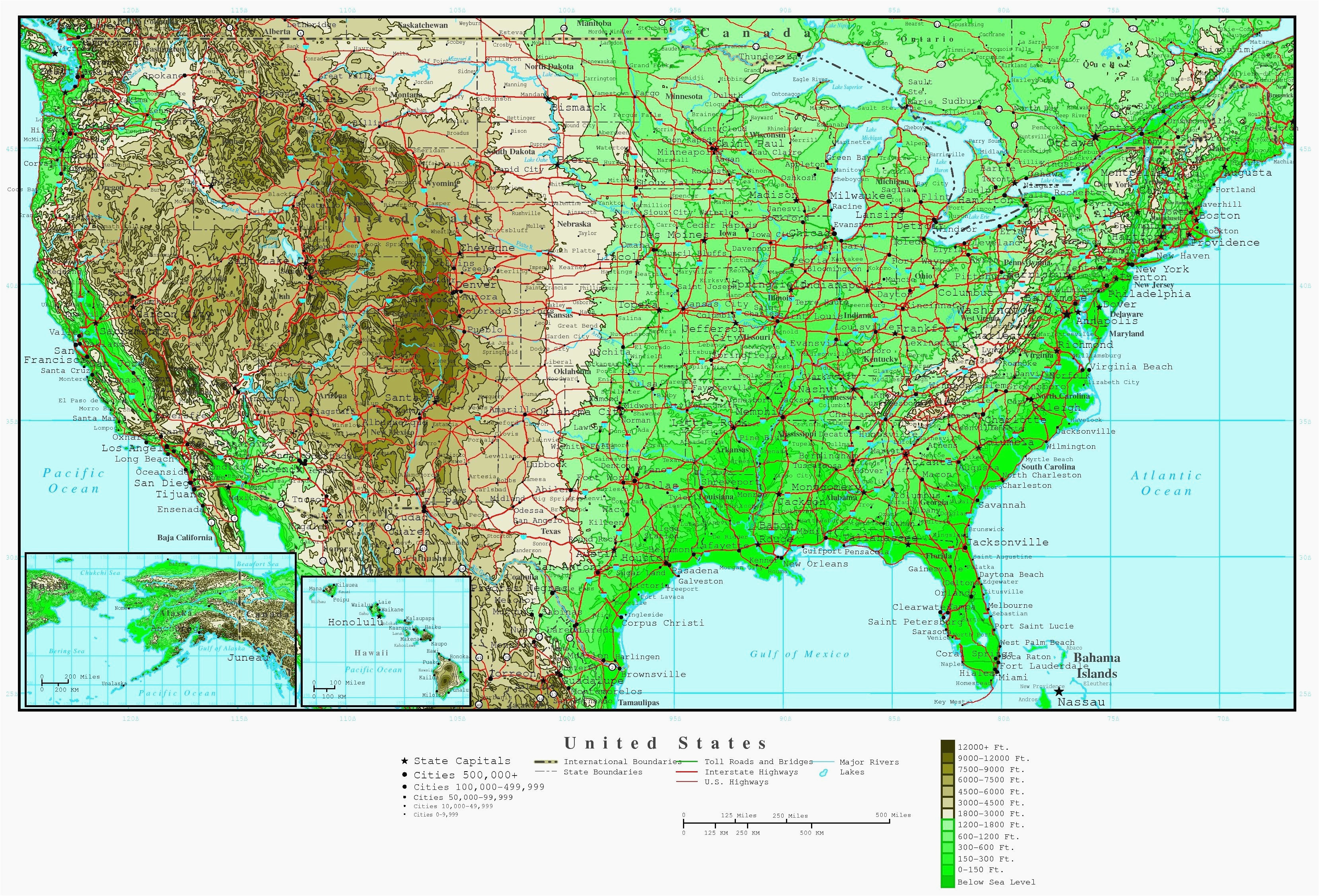 England topographical Map topographical Map Colorado Us Elevation Road Map Fresh Us Terrain