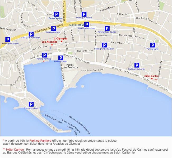 Google Maps Cannes France Aktualisiert 2019 Studio Elly Appartement In Cannes Tripadvisor