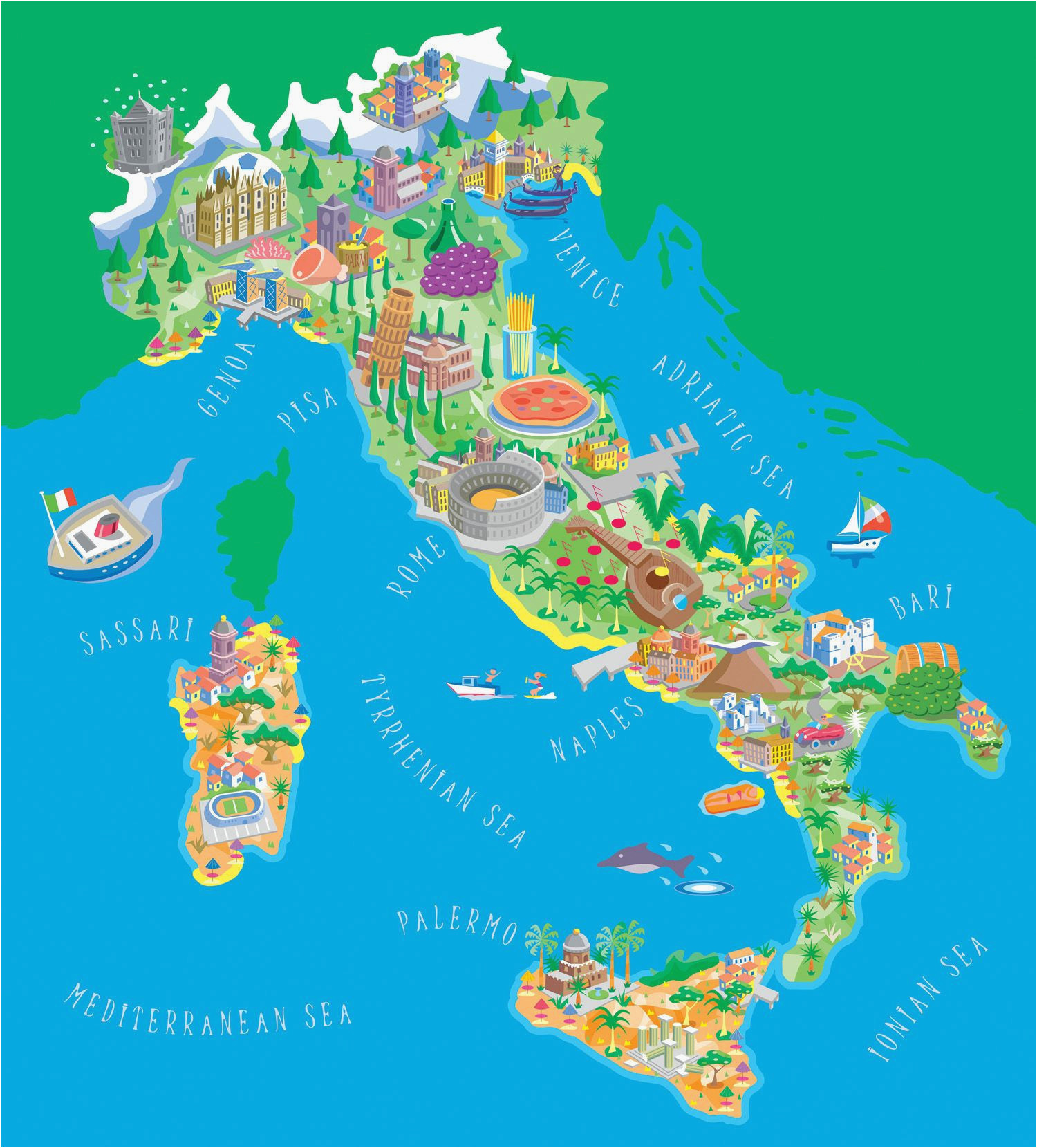 Google Maps for Canada Google Maps Napoli Italy Map Of the Us Canadian Border