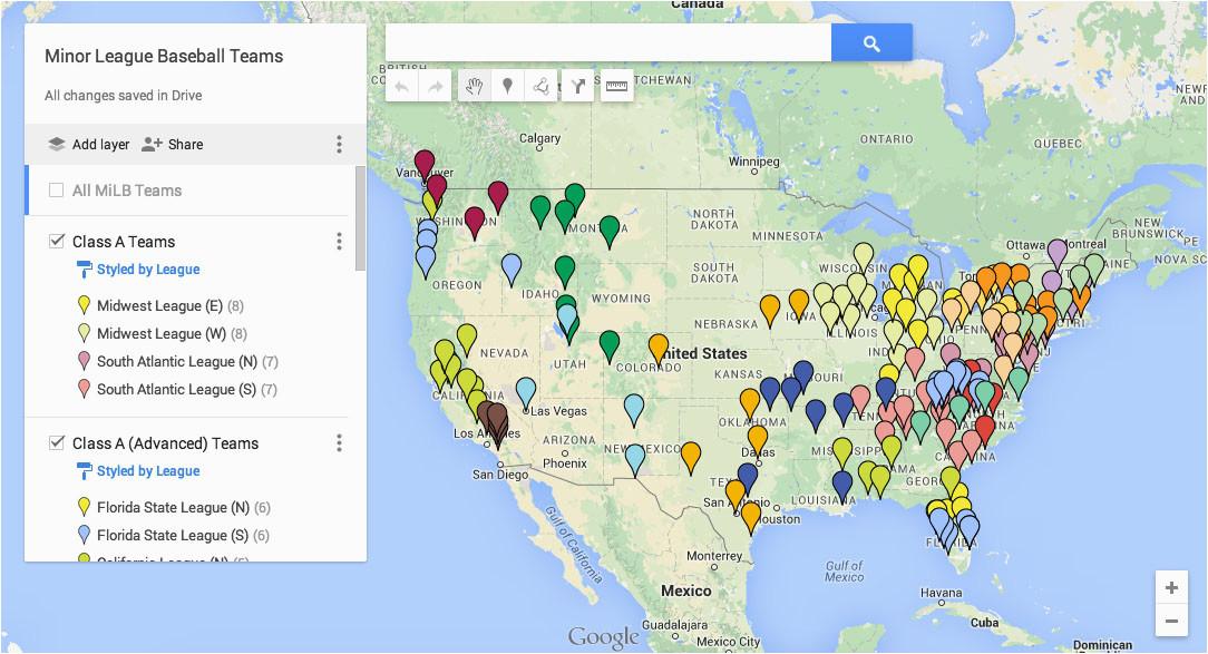 Google Maps Ottawa Canada top 10 Punto Medio Noticias Google Maps Directions Driving