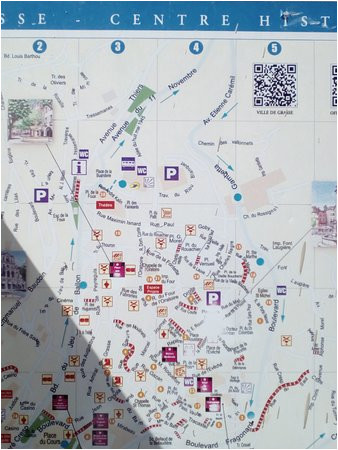 Grasse France Map Office De tourisme Du Pays De Grasse 2019 All You Need to
