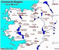 Hollywood Ireland Map 22 Best Maps Of Ireland Images In 2017 Ireland Ireland Map