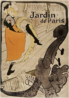 Lautrec France Map 29 Best Henri De toulouse Lautrec Images In 2018 Henri De